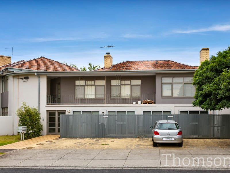 6/2-4 McArthur Street, Bentleigh, Vic 3204