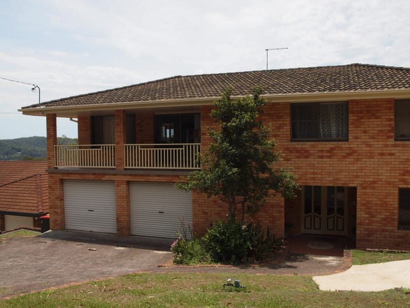 43 Clarence Street, Maclean, NSW 2463