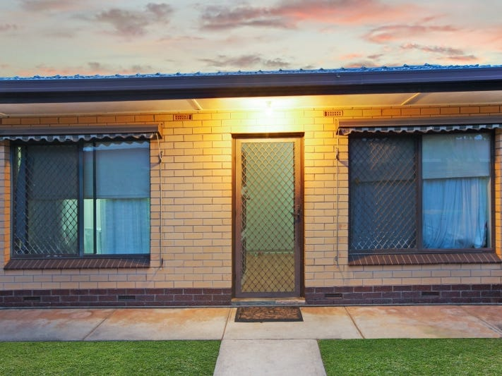2/ 11 Harvey Street, Nailsworth, SA 5083