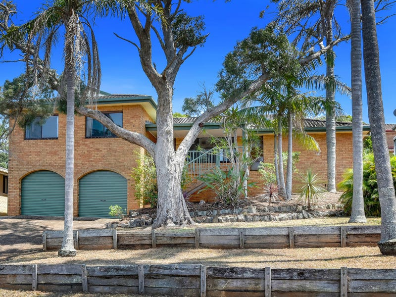 8 Yarramundi Road, Port Macquarie, NSW 2444