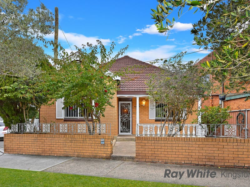 33 Borrodale Road, Kingsford, NSW 2032