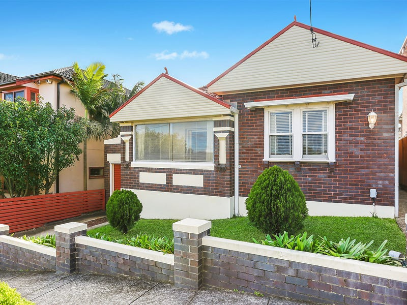 242 Boyce Road, Maroubra, NSW 2035