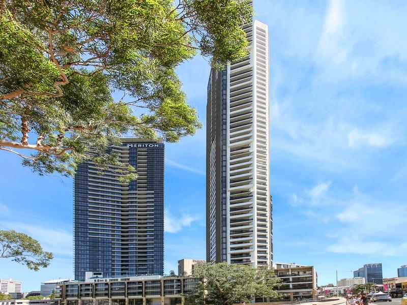 306/330 Church Street, Parramatta, NSW 2150