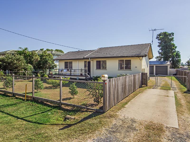 99 Prospect St, Lowood, Qld 4311