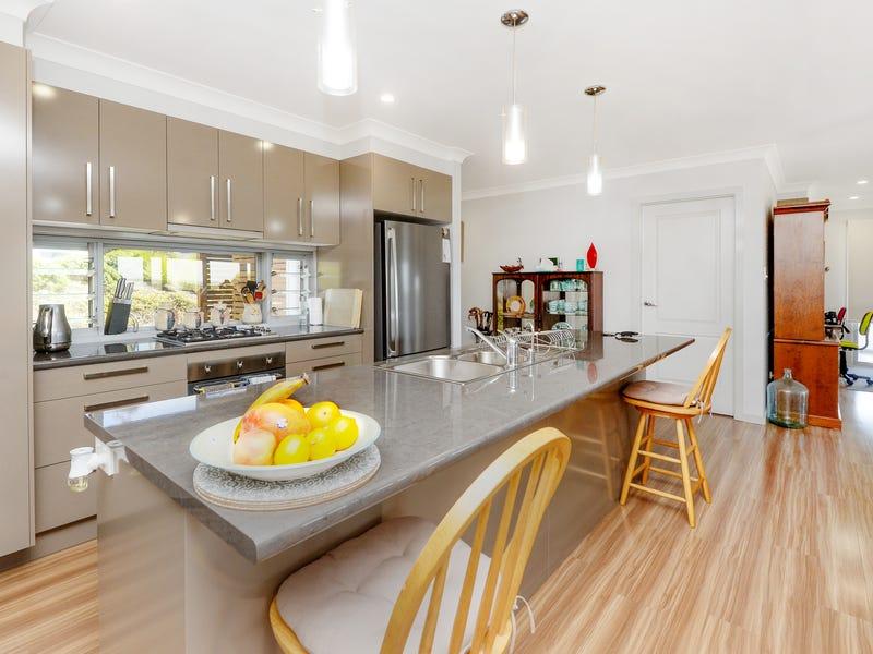 7 Houlahan Close, Woolgoolga, NSW 2456