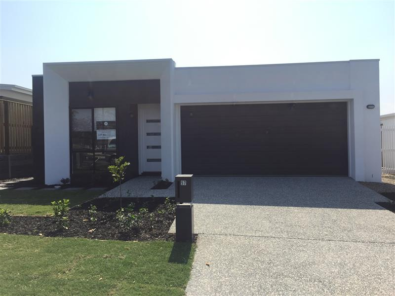 57 (Lot 118) The Heights Boulevard, Pimpama, Qld 4209