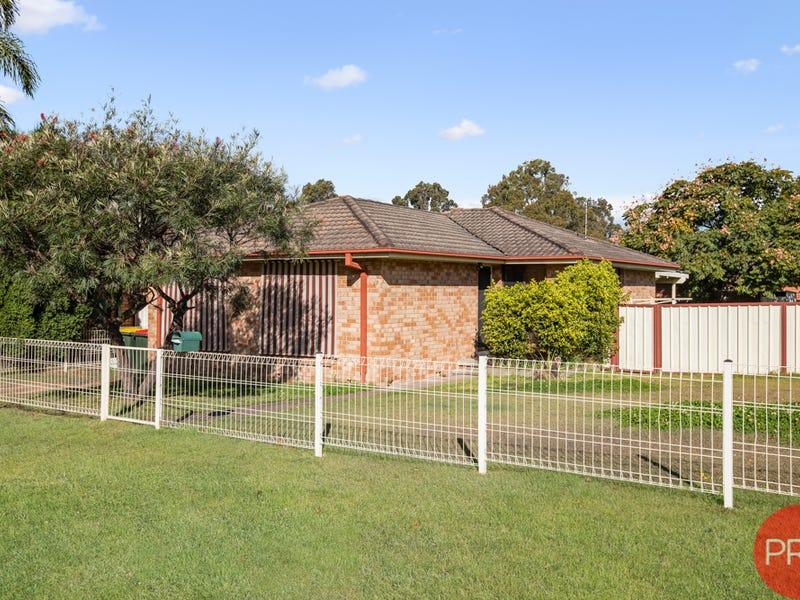 17 Ronald Street, Tenambit, NSW 2323