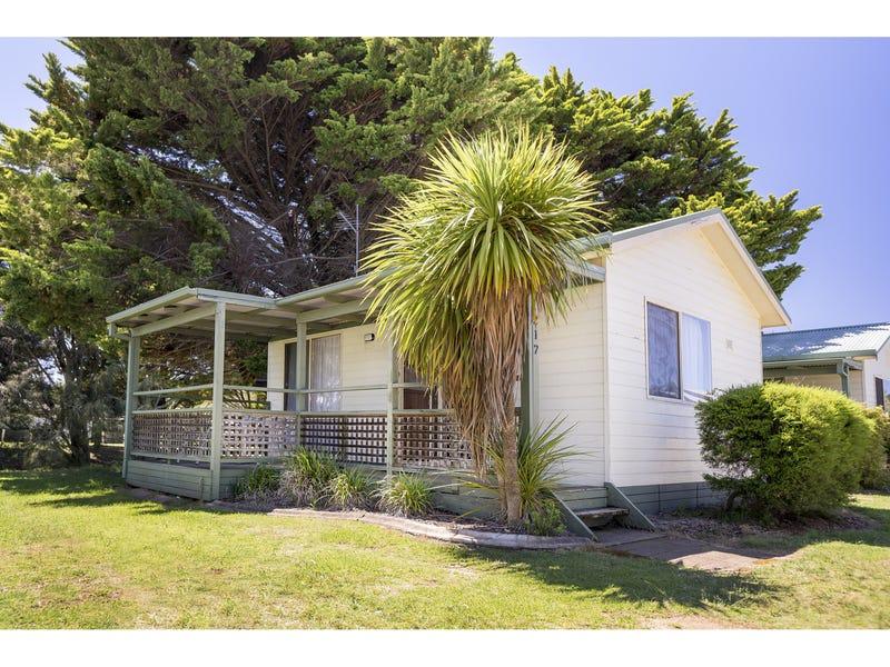 216/1939 George Bass Drive, Tomakin, NSW 2537