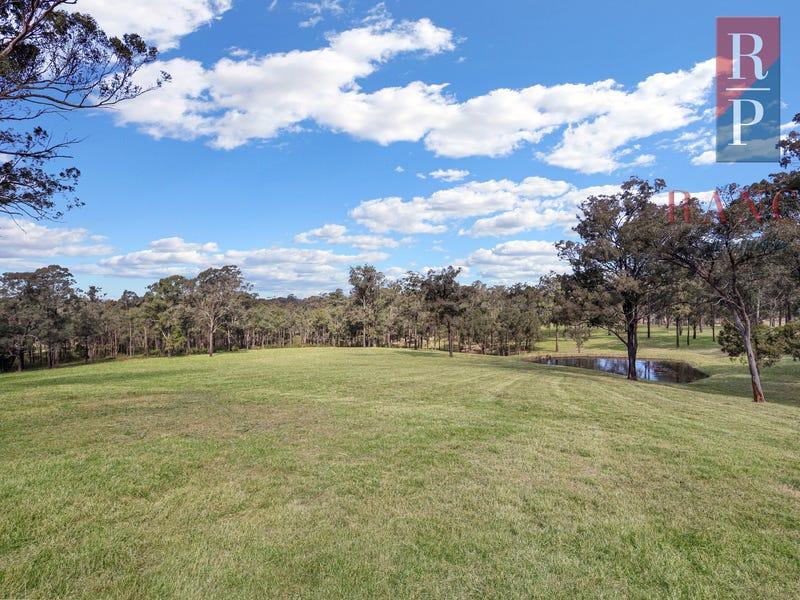 Lot 61 Hillcrest Road, Yarramundi, NSW 2753