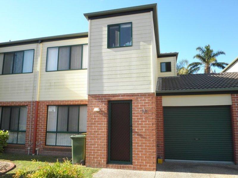 14/1 Koala Town Road, Upper Coomera, Qld 4209