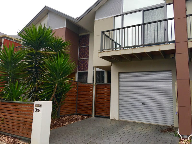 30A The Strand, Mawson Lakes, SA 5095