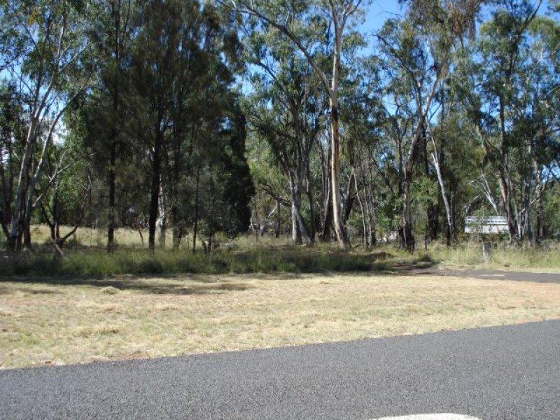 Lot 66, Bomera Street, Premer, NSW 2381