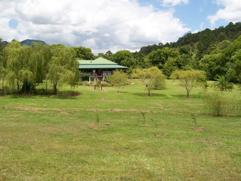 Address available on request, Kunghur, NSW 2484