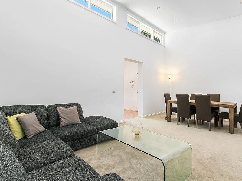 7/6 Willgilson Court, Oakleigh, Vic 3166