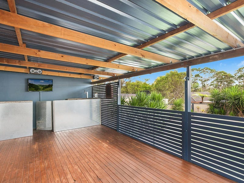 50 Kawana Avenue, Blue Haven
