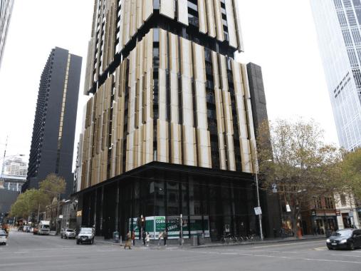 1608/81 A'Beckett Street, Melbourne, Vic 3000