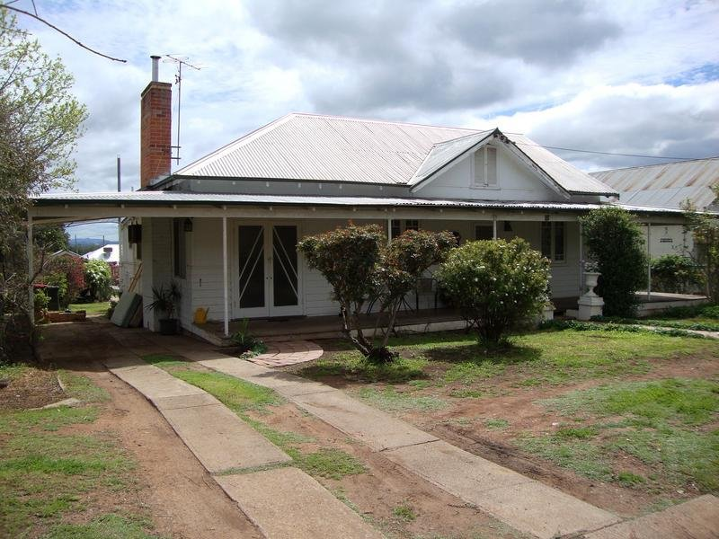 Address available on request, North Tamworth, NSW 2340