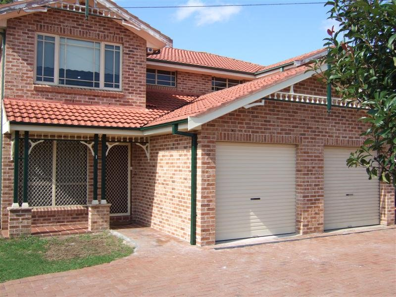 Address available on request, Wiley Park, NSW 2196