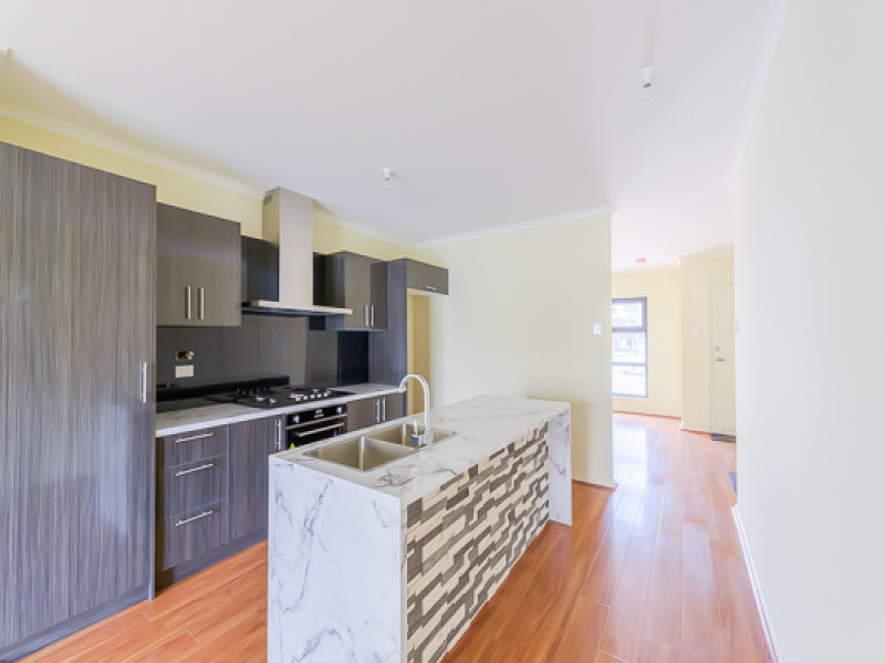1-5/1109-1111 North East Road, Ridgehaven