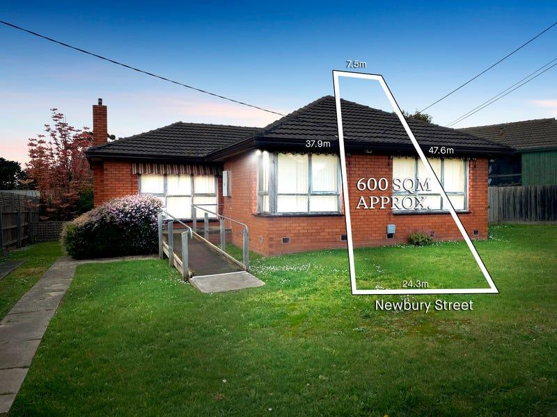 13 Newbury Street, Mitcham, Vic 3132