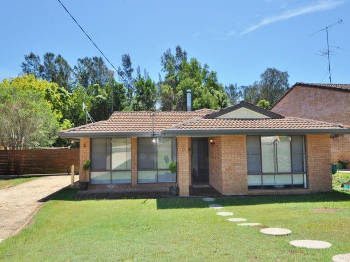 5 George Close, Macksville, NSW 2447