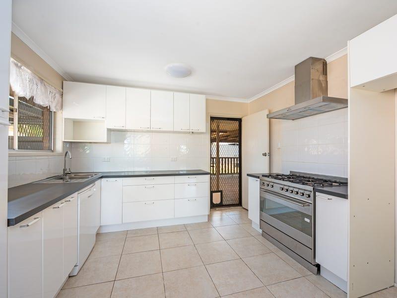 18 Clonara Street, Rochedale South, Qld 4123