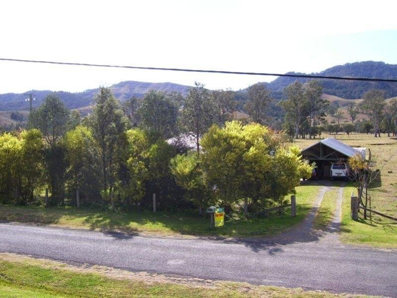 Address available on request, Dungog, NSW 2420