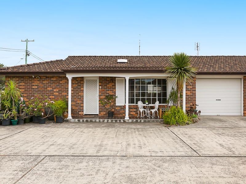 1 / 3-5 Dudley Street, Gorokan, NSW 2263