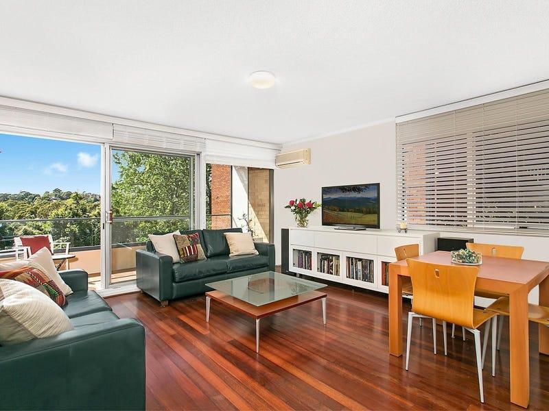 2/186 Longueville Road, Lane Cove, NSW 2066