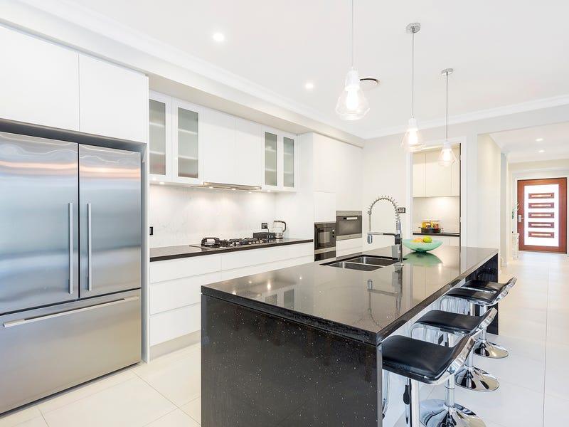 13 Bindea Street, Jannali, NSW 2226