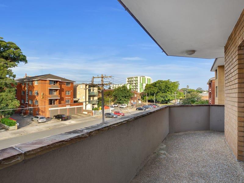 6/109 Houston Road, Kingsford, NSW 2032