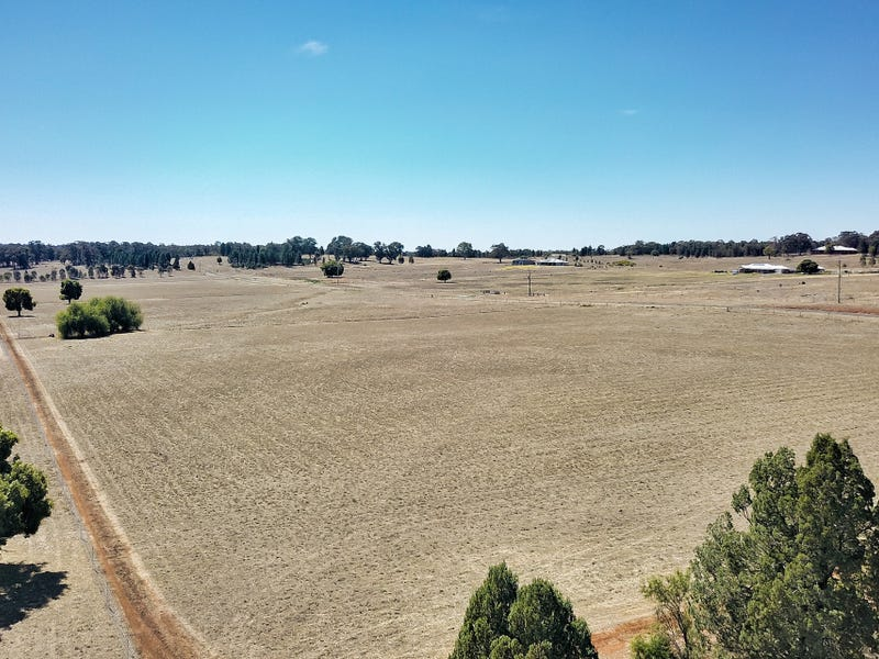 33L Pinedale Road, Dubbo, NSW 2830