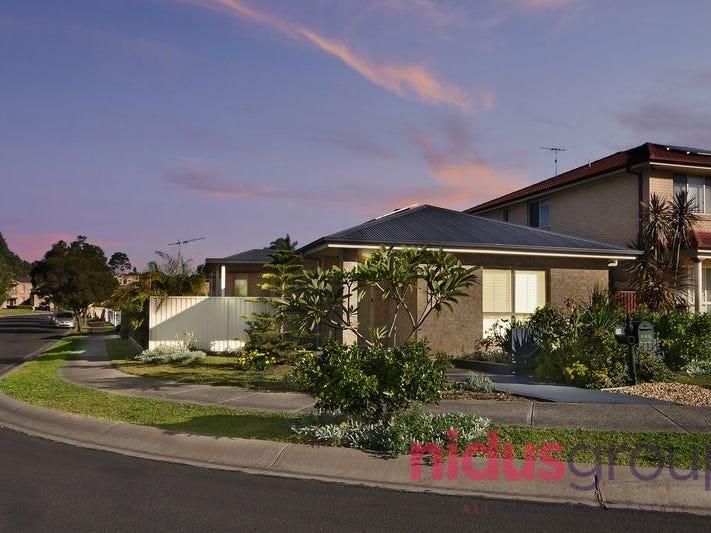 28 Myra Street, Plumpton, NSW 2761