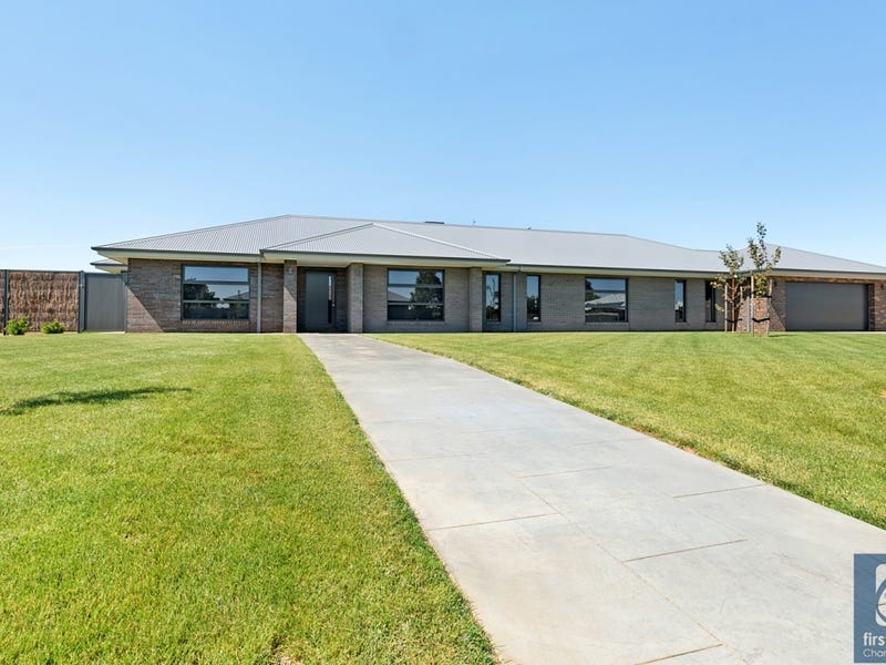 59 Cabernet Drive, Moama, NSW 2731