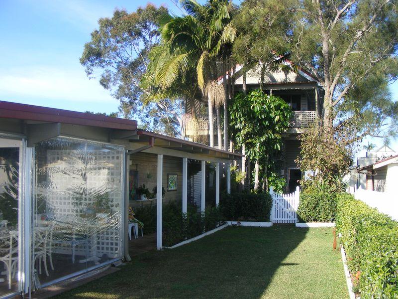 8 Kinchela Street, Gladstone, NSW 2440