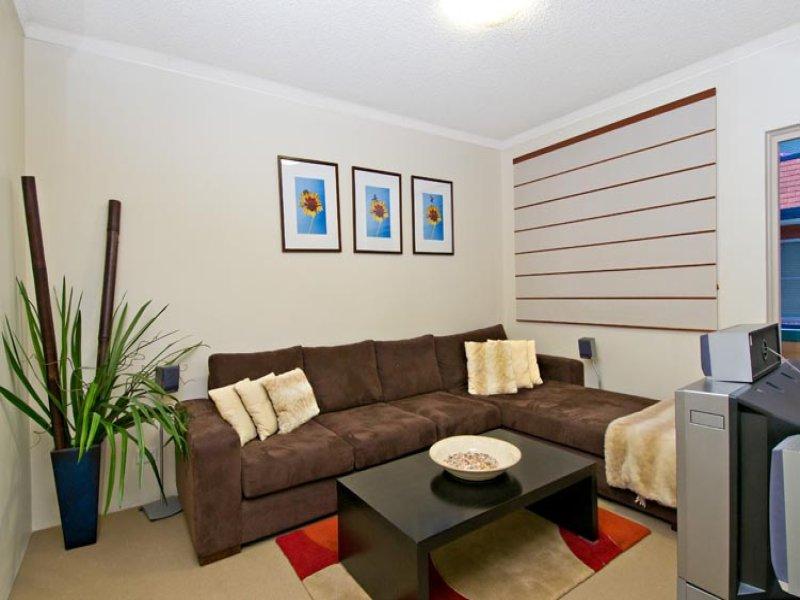 2/43 Cavendish St, Stanmore, NSW 2048