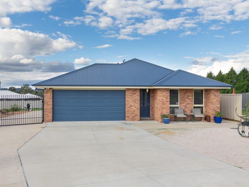 21 Lombardy Way, Orange, NSW 2800