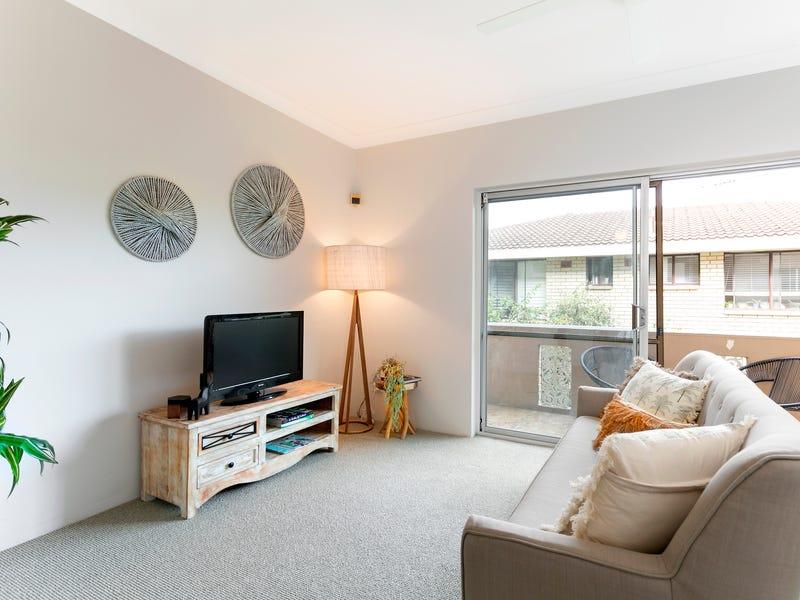 7/17 Waine Street, Freshwater, NSW 2096