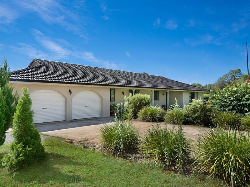 13 Connor Road, Tregeagle, NSW 2480