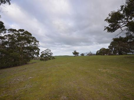 Lot A14G, CORNER CAHILLS & EVERETT ROAD, Corindhap, Vic 3352