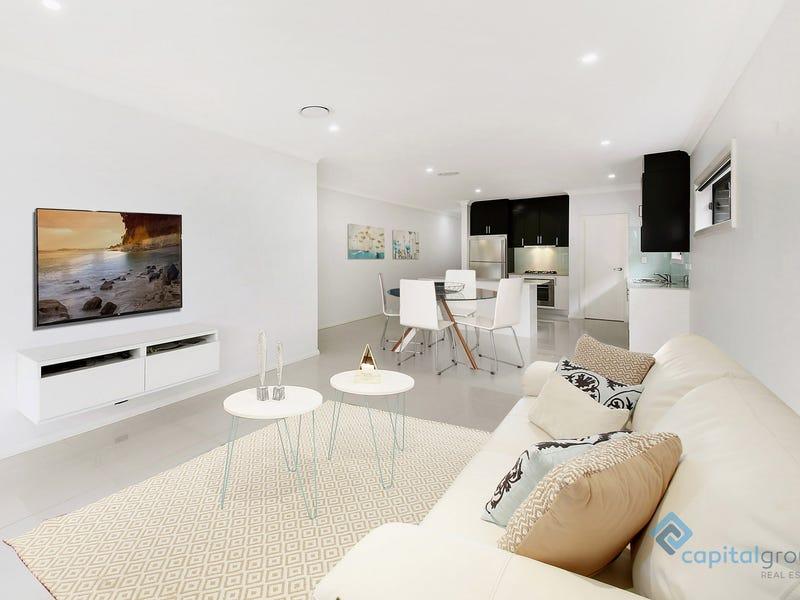 57A Desmond Street, Merrylands, NSW 2160