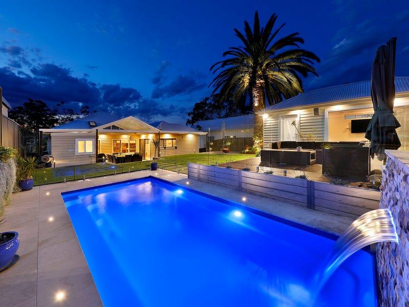 14 Laguna Street, Caringbah South, NSW 2229