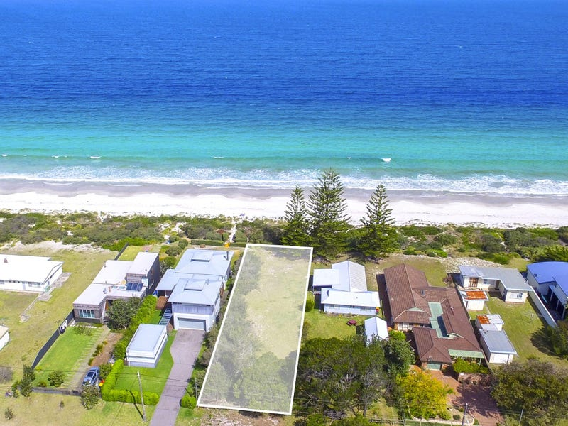 83 Quay Road, Callala Beach, NSW 2540