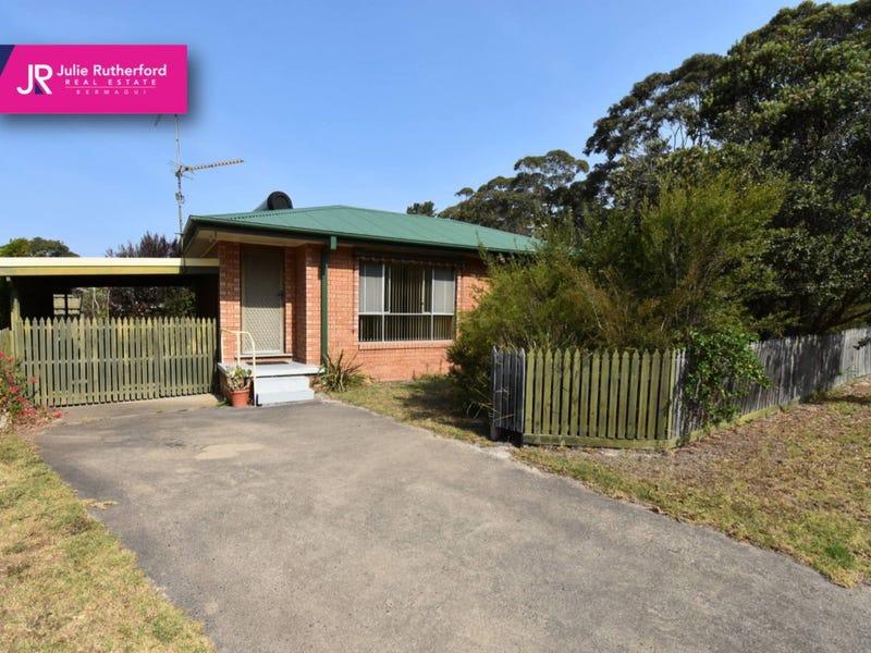 23 Bleakley Street, Bermagui, NSW 2546