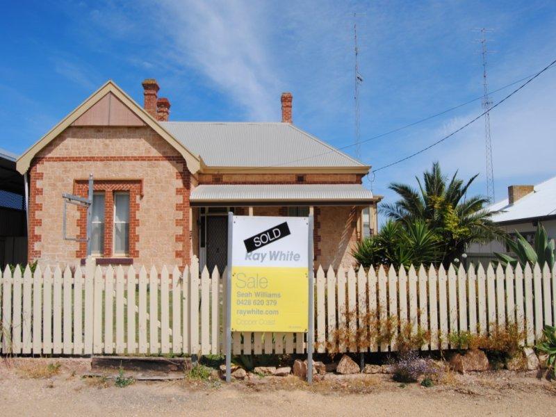 24 Passat Street, Port Victoria, SA 5573