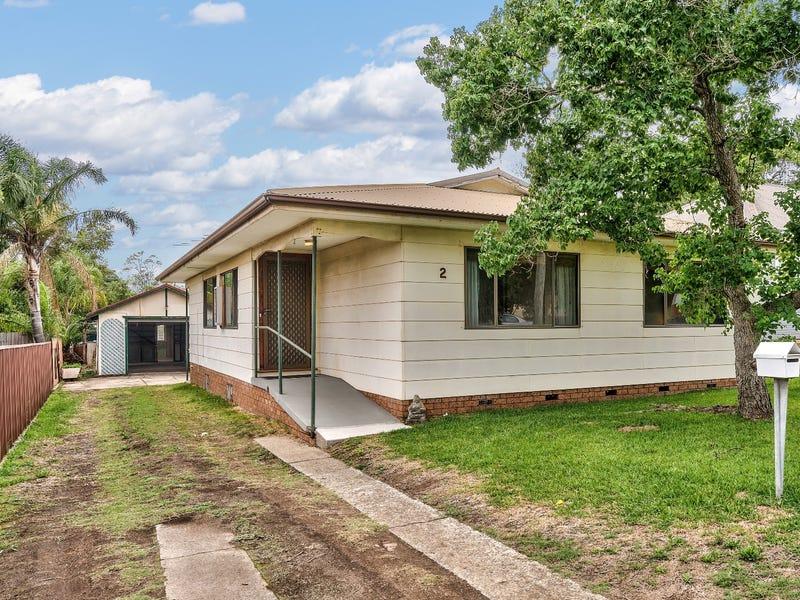 2 Piper Street, Argenton, NSW 2284