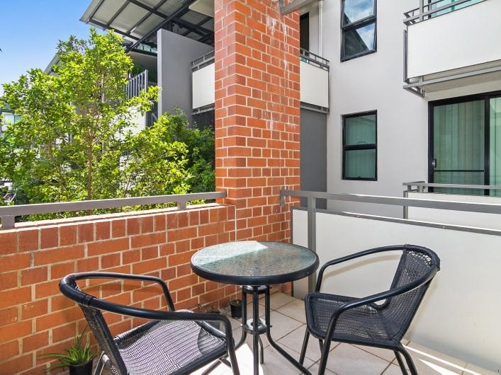 49/139 Commercial Road, Teneriffe, Qld 4005