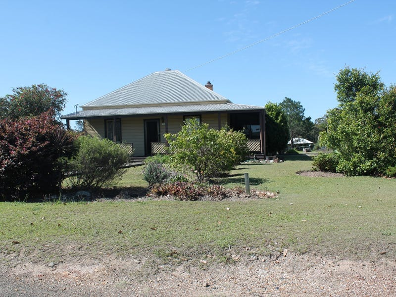 Address available on request, Greenhill, NSW 2440