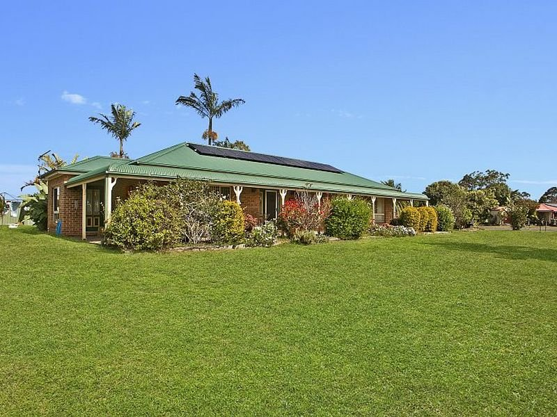 270 River Street, Greenhill, NSW 2440
