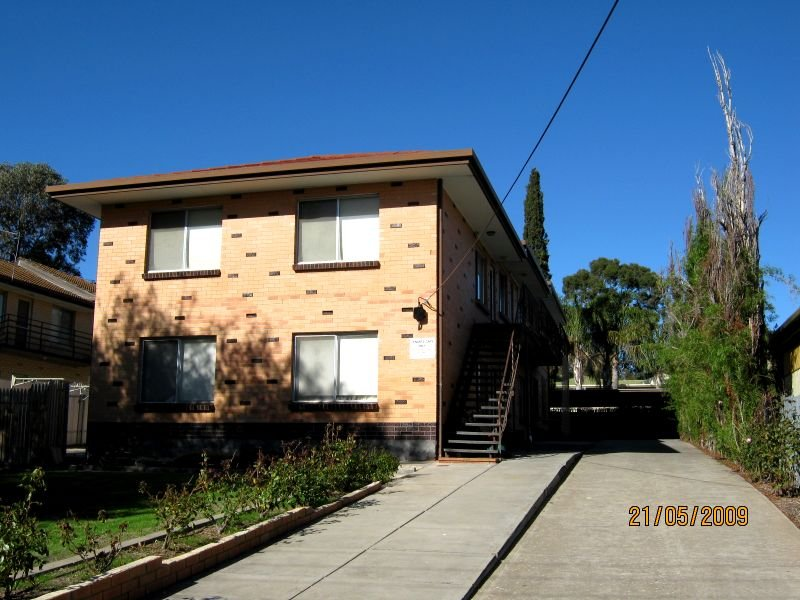 6/34 Cash Grove, Pasadena, SA 5042